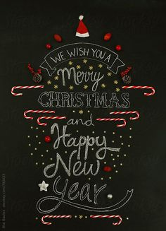christmas wishes # 2020 We wish you a Merry Christmas and . - christmas wishes # 2020 We wish you a Merry Christmas and a Happy New Year written on a - Merry Christmas Wishes, Noel Christmas, Merry Christmas And Happy New Year, Christmas Images, Christmas Greetings, All Things Christmas, Christmas Ornaments, Merry Christmas Quotes Wishing You A, Christmas Jokes