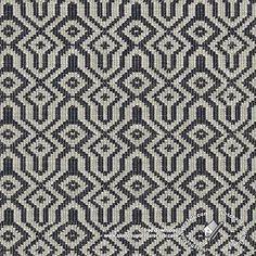 Textures Texture seamless   Jaquard fabric texture seamless 19647   Textures - MATERIALS - FABRICS - Jaquard   Sketchuptexture