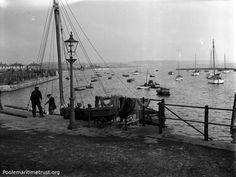 Fishermans-Dock-1024x771