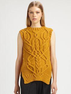 Наследие Арановых островов: элегантное вязание - Ярмарка Мастеров - ручная работа, handmade