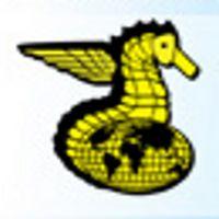 PATTS College of Aeronautics Logo Criminal Law, Criminology, School S, Tigger, Philippines, Badge, Crime, Disney Characters, Fictional Characters