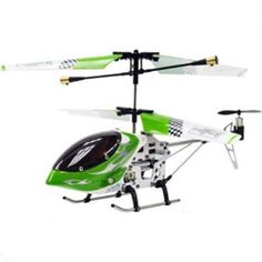 If you love rc drones and copters you will enjoy this site! Main And Tail, Electric Co, V Max, Radio Control, New Builds, Helicopters, Green Colors, Hobbies, Indoor