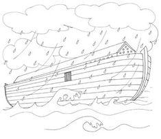 animal printouts for noahs ark free printable noahs ark bible coloring pages