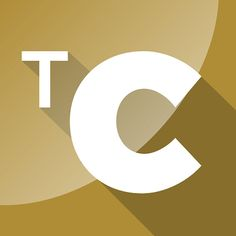 #NEW #iOS #APP Turismo Cuéllar - Inmedia Comunicación