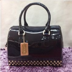 Pm us for order at www.facebook.com/messages/bagparadise whatsapp 012-8265 889  Like us at www.facebook.com/bagparadise  Visit us at A3-1-9 Solaris Publika *Above Papparich*