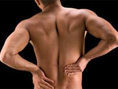 Home Remedies for Backache - Treatment & Cure - Natural Remedy for Backache – Backpain Diet
