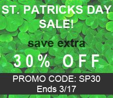 Save additional 30% off on all wedding rings and masonic rings. Use coupon code: SP30 www.lovieartjewelry.com