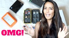 Digital Clutter can get overwhelming! I share with you some minimalist tips in how I approach the digital clutter in hopes that it can help you keep all thos...