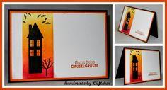 Lüftchen Stempelstudio Bergedorf: Bloghop Herbst und Halloween 2014