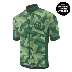 Buy your Morvelo Attack Short Sleeve Jersey - Internal from Wiggle. Cycling Jerseys, Cycling Bikes, Mtb Clothing, Triathlon Clothing, Bike Kit, Cycling News, Bike Wear, Cycling Outfit, Bicycles