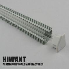 37 Best Kitchen Cabinet Of Aluminium Profile Images Aluminum
