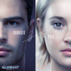 What makes you different ties us together. Get your #AllegiantTickets NOW!