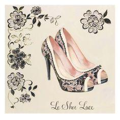 marco-fabiano-le-shoe-lace (1) (473x473, 58Kb)