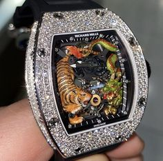 Fashion Watches, First World, Rings For Men, Jewels, Accessories, Instagram, Cruise, Ice, Style