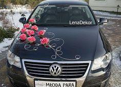 72 Mejores Imagenes De Decoracion Carros Bodas Wedding Ideas