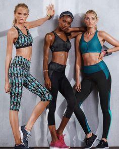 VSX Sport | Workout Clothes for women | FitnessApparelExpress.com