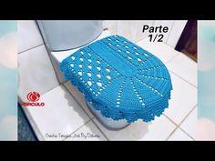 Crochet Hats, Tiana, Youtube, Pasta, Peacock Bathroom, Crochet Carpet, Crochet Skull, Crochet Turtle, Crochet Throw Pattern