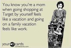 25 Funny Mom Memes