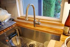 http://www.home-style-choices.com/wood-countertops.html