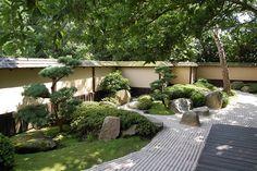 Foreningen Japanske Haver