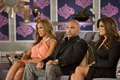 real housewives of new jersey season 5