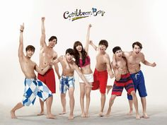 http://www.soompi.com/2012/06/13/2pm-and-miss-as-suzy-show-off-perfect-summer-bodies-in-new-caribbean-bay-cf/