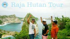 Raja Hutan Tour - Spesialis tour nusa penida dan nusa lembongan https://www.rajahutantour.com/