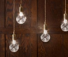 The Crystal Bulb will be available to buy at the Crystal Bulb Shop for a special London Design Festival price of £90.    The Crystal Bulb Shop    93 Rivington Street    London    EC2A 3AY    +44 0207 820 0742         Dates:    14 – 23 September 2012    10AM – 8PM Monday, Wednesday – Saturday    10AM – 4PM Tuesday    11AM – 6PM Sunday