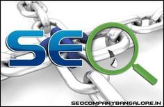 #SEO Agency in Bangalore, we assure top rankings in major search engines with ethical seo #services and complete Internet #marketing #solutions.  Visit:http://www.seocompanybangalore.in/