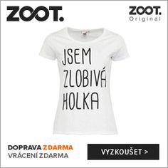 Výprodej zboží na Zoot. Education, Kids, T Shirt, Young Children, Supreme T Shirt, Boys, Tee Shirt, Children, Onderwijs