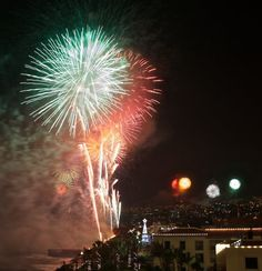 HERITAGE EVENTS. New Year's Eve in Madeira Music Events, Weekend Deals, Surf Fishing, Funchal, Paragliding, Beach Pool, Island Life, New Years Eve, Live Music