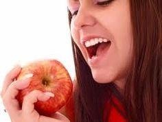 ColonCleanseWizard.com #colon_cleanser #apple__cider_vinegar #best_colon_cleanse