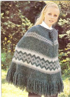Easy Girls Crochet Poncho | favorite poncho thats easy silk poncho items in alaska with
