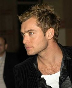 twenty Messy Hair Styles for Guys | Men Hairstyles