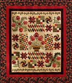 Brandywine Valley Quilters Members' Services