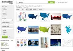 Shutterstock > http://www.shutterstock.com $50 for 5 Images.