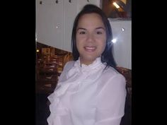 Pra. Erica Gomes,A Mulher Sabia e Amiga de Deus.(Congresso Amadas do Pai...