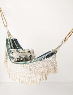 bohemian style outdoor furniture accessories by the style files via flickr bohemian furniture
