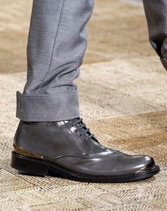 55091fe2266 It s Gotta Be the Shoes  The 100 Best Pairs from Fashion Week