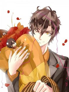Tags Anime Eyeshield 21 Hiruma Yoichi
