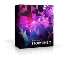Articulate Storyline 2 Giveaway