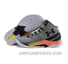 http://www.shoxnz.com/under-armour-stephen-curry-3-shoes-black-white-golden.html  UNDER ARMOUR STEPHEN CURRY 3 SHOES BLACK WHITE GOLDEN Only $106.00\u2026