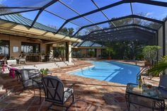10 CANNON POINT, KEY LARGO, FL - Luxury Pulse Real Estate - United States - For sale on LuxuryPulse. Florida Keys, Fort Lauderdale, South Beach, Key Largo Fl, Exterior, Gated Community, Luxury Real Estate, Hotels And Resorts, Luxury Homes