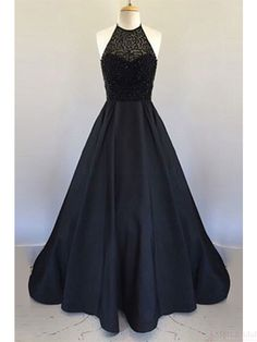 New Style Elegant Prom Dress Black Prom Gown,Prom dresses dresses,modest Prom dresses New Style Elegant Prom Dress Black Prom Gown modest Prom dresses,Sleeveless prom dress Prom Dresses 2017, Elegant Prom Dresses, A Line Prom Dresses, Cheap Prom Dresses, Modest Dresses, Evening Dresses, Party Dresses, Prom Gowns, Quinceanera Dresses