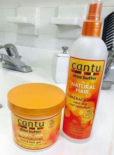 Top 9 Essential Haircare Lines for Curly to Kinky Hair Hair Products cantu hair products Cantu Products, Hair Products, Curl Products, Beauty Products, Twist Hairstyles, Cool Hairstyles, Dreadlock Hairstyles, Black Hairstyles, Wedding Hairstyles