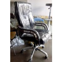 Director executive office chair 5001