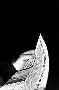 Ralph Gibson (born January is an American art photographer best known for his photographic books. High Contrast Photography, Bw Photography, Black And White Photography, Street Photography, Ralph Gibson, Bad Picture, Light And Shadow, American Artists, Photo Art