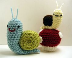 Google Image Result for http://www.thewoolshack.com/images/products/2919.jpg