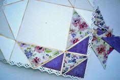Napkin Fold Card Tutorial - Splitcoaststampers