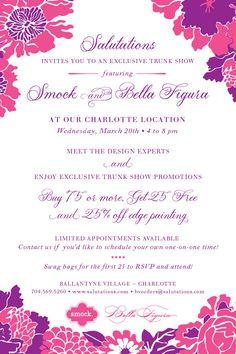 Wedding Invitations Charlotte Nc and get inspiration to create nice invitation ideas